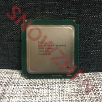 Intel Xeon E5-2696 V2 CPU 12-Core 2.5GHz 30M SR19G 120W LGA-2011 Processor