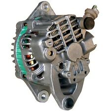 Lichtmaschine Generator Kia Sephia 1,8 82KW 1995-1997
