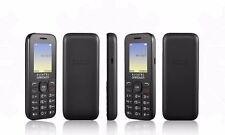 Alcatel 1017G Unlocked GSM Quad Band Radio FM Mp3 Player