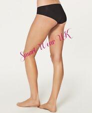 Lululemon Ladies Underwear Namastay Put Hipster  (Size L 10/12)  RRP £18