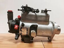 FORD 5000 TRACTOR W/256 ENGINE DIESEL FUEL INJECTION PUMP - NEW C.A.V.