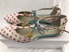 Boden T-bar Sandals