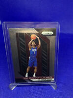 2018-19 Panini Prizm Shai Gilgeous-Alexander Rc Rookie. Clippers. Near Mint Cond