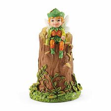 Department 56 Fairy Garden Enchanted Guardians – Warren On Tower 4051183