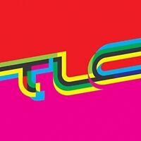 Tlc Tlc  vinyl LP NEW sealed