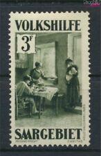 Saar 156 with hinge 1931 volkshilfe (9397535