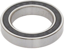 New Industry Nine Torch 6803 Inner Freehub Bearing