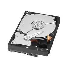 Western Digital Black WD5003AZEX 500GB 7200RPM SATA3/SATA 6.0 GB/s 64MB Hard