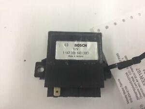 FERRARI 456 GTA GT  wiper relay ecu 153095