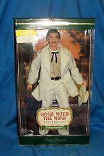 Doll Rhett Butler Gone With the Wind Mattel Timeless Treasures Toy 12� 12 Inch