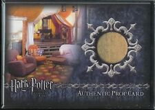 Harry Potter Becher Neufassung Requisite P4 Weasley Zelt- 471/520
