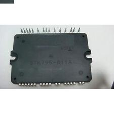 SANYO STK795-811 MODULE Aluminum Snap-In Capacitor;