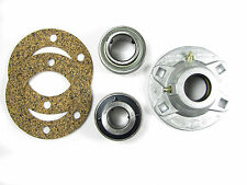 "ARGO ATV PART K-131SB STANDARD 1.25"" BEARING & OUTER FLANGE REPLACEMENT KIT"