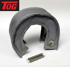 TOG TURBO BLANKET T3/T4 T4 GT30 GT35 T70 TURBO HEAT SHIELD TURBO COVER BEANIE