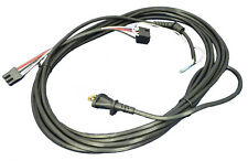 Rainbow Model E2 Canister Vacuum Cleaner Power Cord R-11949
