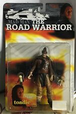 Mad Max The Road Warrior Toadie, Nuevo