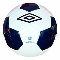 FULL Size 4 UMBRO Neo 150 Liga Futsal Ball Soccer Football Sala Balls