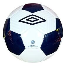 Pleine Taille 4 Umbro Neo 150 Liga Futsal Ball Soccer Football Sala Boules