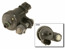 For 2017 GMC Acadia Limited Purge Valve AC Delco 63696BY