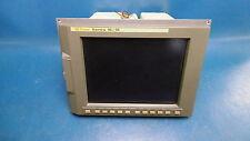 FANUC A02B-0281-B504 A02B0281B504 Series 16i-MB Operating Control Panel