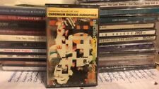 John Scofield - Electric Outlet - Cassette - Rare - VG + - w/ Free Shipping!