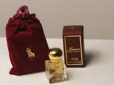 miniature de parfum ralph lauren