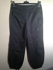 Pantalon noir KOOKAI Taille 38