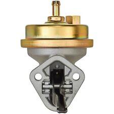 Mechanical Fuel Pump Spectra SP1028MP