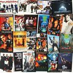 movies-maniacs