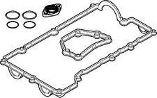 Brand New Cylinder Head Rocker Cover  Gasket Set for BMW 1, 3, 5, X3, Z4