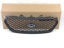 2013-2018 Ford Taurus Police Interceptor Sedan Version Black Front Grille New OE