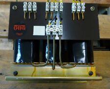 Transformador gbte 1 expresen transformador de alimentación