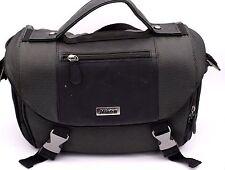 Nikon Camera Large Side Carrying Bag for Nikon D700 D800 D7000 D7100 D7200 D5500