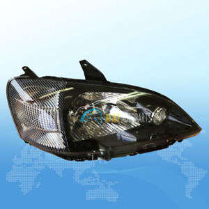 DAIHATSU YRV Right Hand Headlight 2001 - 2005