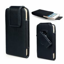 Swivel Belt Clip Holster Case for Samsung Galaxy S20+ / S20 Ultra / LG V60 ThinQ