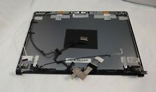 Acer Aspire 4810TZ Silver 15 Inch Top Cover w/ Wires Replacement Part