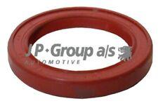 Wellendichtring Nockenwelle JP GROUP 1219500100 für OPEL VECTRA SAAB stirnseitig