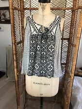 summer tank tops woman