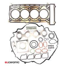 Engine Cylinder Head Gasket Set for Mercedes C200 C230 E200 M271 1.8L US