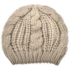 Barts Hüte und Mützen für Damen