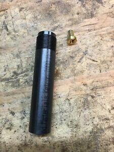 Jeep Dodge 2243 2245 Autolite Military Spark Plug Adaptor Kit G 740 741
