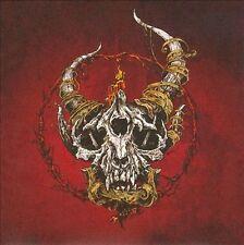 Demon Hunter-True Defiance  CD NEW