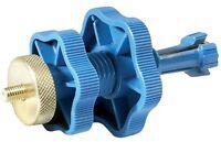 BGS Werkzeug PRO+ Kupplungs-Zentriergerät Kupplung Zentrierdorn