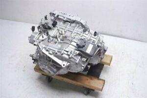 2017 2018 Honda Civic 1.5L Hatchback Automatic 6K Miles Transmission Tranny