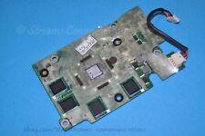 TOSHIBA Qosmio X505 X500 Laptop 34TZ1VB0010 DATZ1SUBAD0 1GB Video Card