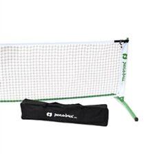 New 3.0 Tournament Portable Pickleball Net System