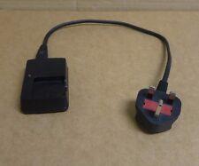 Sony Original Cargador de batería fuente de alimentación y cable de alimentación de red-BC-CSN