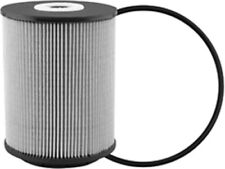 Engine Oil Filter Casite CF479