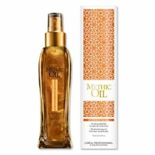Loreal Mythic Oil Shimmering Body and Hair 100ml Körper und Haar Öl