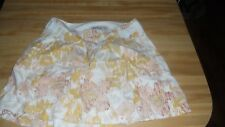 LADIES OLD NAVY  SKIRT SIZE 0 NICE CONDITION